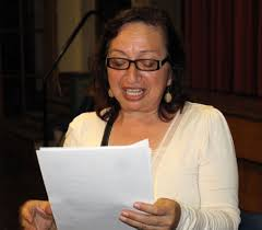 preparing for new sons and daughters sst college marisel avalos mendocilla reads about her new host daughter natalie