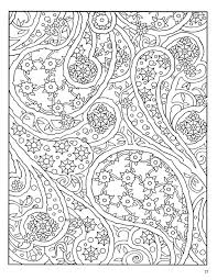 paisley designs coloring book bing imagens patterns on easy paisley coloring pages