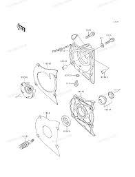 97 ford explorer headlight wiring diagram 1997 ranger best of f250 2006 ford explorer wiring diagram