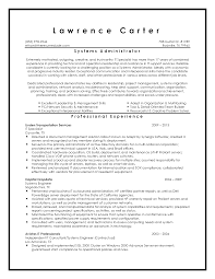 Resume Writing Samples Top Notch Resume Writing Service The Resume Dude 57