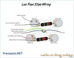 gibson es 335 wiring premium s style wiring diagram wiring info es ES-335 Wiring Kit gibson es 335 wiring premium s style wiring diagram wiring info es wiring wiring diagram gibson