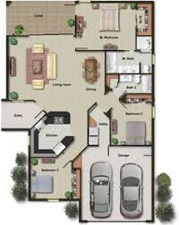 color floor plans with dimensions. Contemporary Floor Colored Floor Plan7 For Color Floor Plans With Dimensions Pinterest