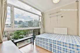 Student Accommodation   Whitbeam Close 5 Bedroom 3 Bath Flat Oval Stockwell    Available September | In Kennington, London | Gumtree
