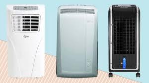 Klimaanlage Für Schlafzimmer 5 Beste Klimaanlagen Im Test Vergleich