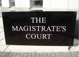 Image result for pictures of Lagos magistrate court