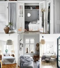 interior design ideas bedroom. Small Spaces Scandinavian Bedroom. Nordic Design Ideas With Best Examples. Interior Bedroom O