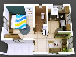 Small One Bedroom Mobile Homes 2 Bedroom House Plans Free Download Free Printable House Floor
