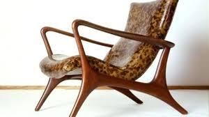 modern furniture designers famous. Winsome Design Mid Century Modern Furniture Designers Famous List Lofty Ideas ,