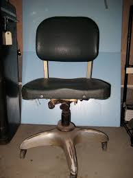industrial office chair. Full Image For Industrial Office Chair 68 Variety Design On S