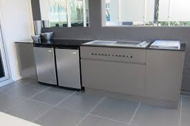 electrolux bbq. electrolux outdoor kitchen on inside brannelly kitchens 19 bbq b