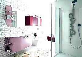 dorm bathroom ideas room college cute cool for apartments
