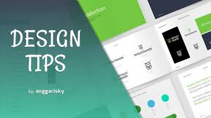 How To Start A Design Project How To Starting New App Design Project