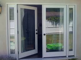 beautiful home depot sliding glass patio doors and large size of home patio doors for cold