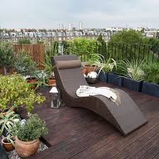cool outdoor furniture ideas. Cool Outdoor Furniture Ideas. Garden Decking Ideas