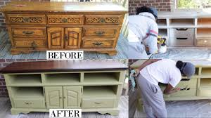 diy furniture makeovers. Diy Furniture Makeovers N