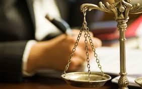 Картинки по запросу Як відбувається процедура зняття з обліку адвоката