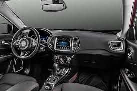 2018 jeep quicksand. wonderful jeep 2018 jeep compass interior on jeep quicksand h