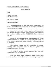 Custodian Resume Medical Billing And Coding Specialist Job Description Custodian 92