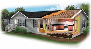 Amusing Best Built Homes Contemporary - Best idea home design .