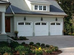 garage exterior light over garage door lighting far fetched best outdoor lights ideas on exterior gorgeous home exterior garage light bulbs