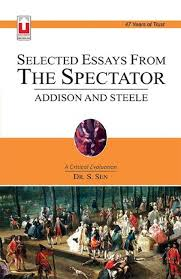 addison steele selected essays buy addison  2 02 1 addison steele selected essays