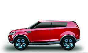 new car launches maruti suzukiUpcoming New Cars in India in 2015