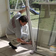 sliding glass door replacement miami fort lauderdale palm beach repair