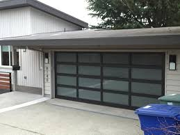 Garage Door Service Company Garage Door Service Company ...