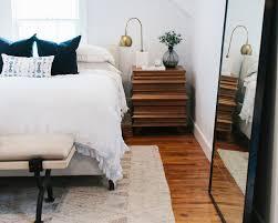 modern bedroom with bathroom. Modern Bedroom With Bathroom T