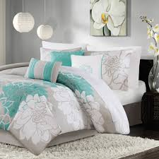 queen comforter sets on sale. 83 Most Matchless Kids Forters Bedding Sets Queen Bed Cheap Size Comforter On Sale