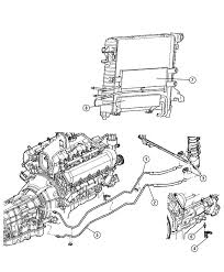 similiar dodge engine parts keywords dodge ram 1500 engine diagram 2006 dodge ram truck 37l engine diagram