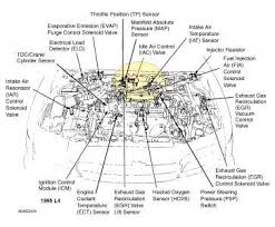 honda engine diagram honda get image about wiring diagram