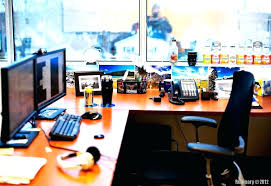 how to decorate office table. Office Desk Decor Decorate Your Remarkable Ideas Pics How To Table O