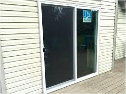 replace patio door replace sliding glass door with single door medium size of change patio door replace patio door