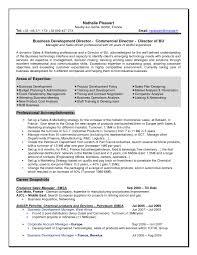 resume template education sample resumes regarding 85 85 captivating samples of resumes resume template