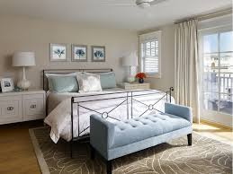 bedroom design. Beautiful Design Best Bedroom Designs  Simple And Sober Design  Evergreen Lighting For