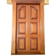 wood furniture door. Timber Wood Door Furniture O