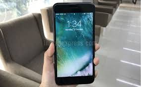 iphone 7 plus black unboxing. apple iphone 7 plus, plus review, apple, iphone black unboxing