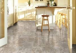full size of decoration commercial vinyl flooring premium linoleum composition tile s armstrong asbestos floor