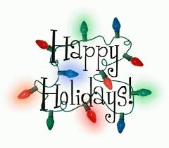 Image result for holiday picture gif
