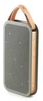 nice bluetooth speaker. Beautiful Bluetooth Bu0026O PLAY By BANG U0026 OLUFSEN Loudest Bluetooth Speakers To Nice Bluetooth Speaker