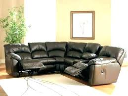 ashley furniture canada furniture sectional sofa sectional sofa sectional sofas for medium size of sectional shaped