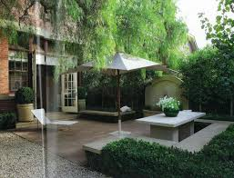Small Picture 287 best Courtyards images on Pinterest Architecture Courtyards