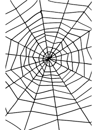 web drawing free spider web images free download free clip art free clip art