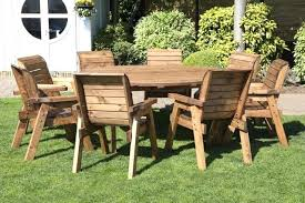 Ikea uk garden furniture Australia Singapore Full Size Of Wooden Folding Garden Chairs For Sale Outdoor Wood Table And Ikea Round Losandes Wooden Garden Chairs Folding For Sale Outdoor Wood Table And Ikea