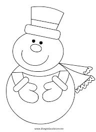 Risultati Immagini Per Babbo Natale Stilizzato Disegno Per Bambini