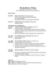Convert Resume To Cv Convert resume cv conversion original practicable quintessence or 54