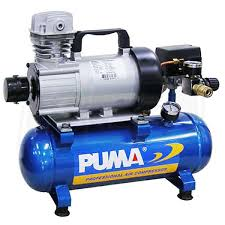 on board air compressor. learn more about pd1006 on board air compressor