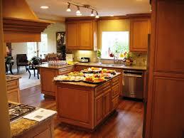 Fun Kitchen Decorating Themes Home