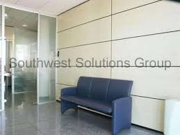 office wall tiles. Architectural Office Walls Demountable Modular Wall Tiles E